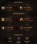 Diablo-3-Monk-Builds-Normal-Exploding-Palm-Specs