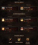 Diablo 3 Monk Build: Inferno Boss Spec