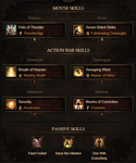 Diablo 3 Monk Build: Inferno Farming Spec